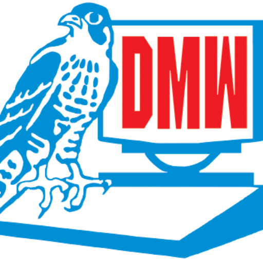 dmwcommunication